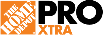 The Home Depot PRO XTRA