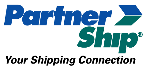 PartnerShip - Your Shipping Connection