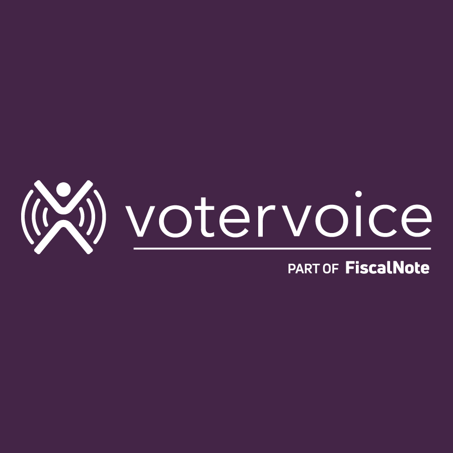 votervoice